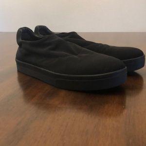 Eileen Fisher women's shoes